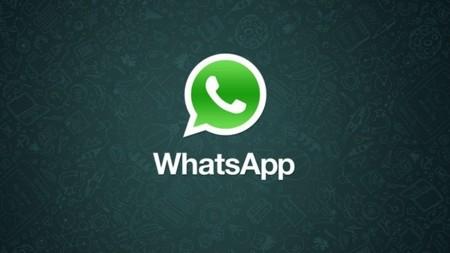 Jan Koum insiste en el MWC: Whatsapp no se integrará con Facebook