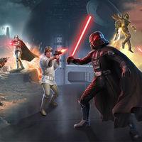 'Star Wars: Rivals': un free to play para recrear los duelos más épicos más épicos de la galaxia