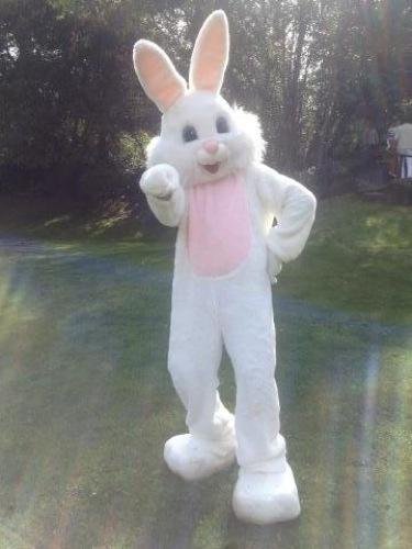 victoria conejo