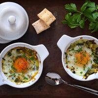 Los mejores alimentos vegetarianos para sumar a tu dieta si quieres perder peso