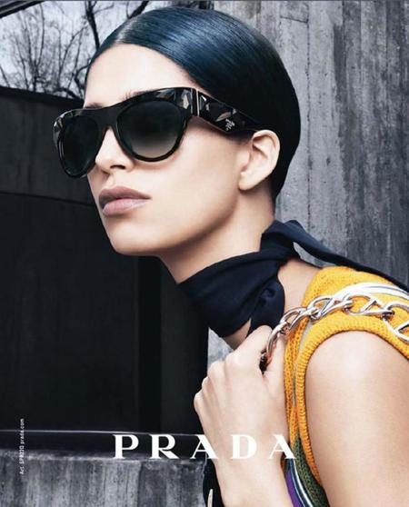 Prada Eyewear 2014 Fall Winter Ad Photos03