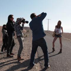 Foto 33 de 47 de la galería catalogo-mango-verano-2012 en Trendencias