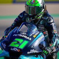 Franco Morbidelli o cómo una moto de 2019 podría ganar el mundial de MotoGP en 2020