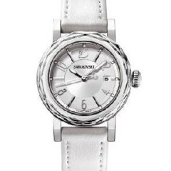 Foto 4 de 7 de la galería swarovski-las-nuevas-gamas-de-relojes en Trendencias