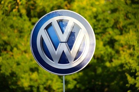 Volkswagen quiere unirse a Tata Motors para comenzar su expansión en el mercado de bajo coste indio