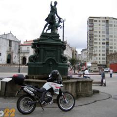 Foto 2 de 23 de la galería las-vacaciones-de-moto-22-estaca-de-bares-tourinan en Motorpasion Moto