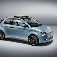 ¿Qué tendrán en común los Fiat 500, Fiat Panda, Peugeot 208 y DS 3 Crossback? La nueva plataforma CMP del Grupo PSA