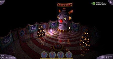 Nvidia muestra el potencial de su proyecto Kal-El, conocido como Tegra 3, en un vídeo demo
