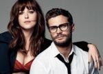 '50 Sombras de Grey': los protagonistas podrían ser sustituidos por pedir más dinero