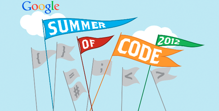 Google pagará 5,000 dólares a los usuarios universitarios que quieran trabajar durante el verano