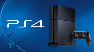 PS4 se actualiza mañana al firmware 2.50; incluye copias de seguridad, compartir trofeos y mucho más
