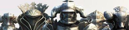 Final Fantasy XII ya tiene fecha en EEUU