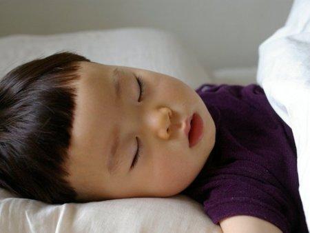 Guía del Descanso Saludable con consejos para niños y adultos