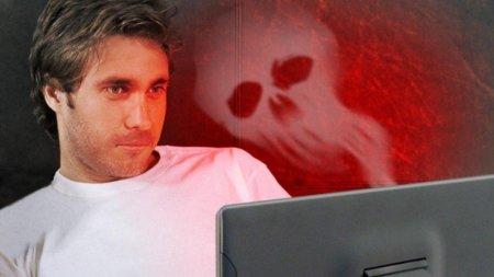Más de 3 millones de internautas españoles navegan desprotegidos por Internet