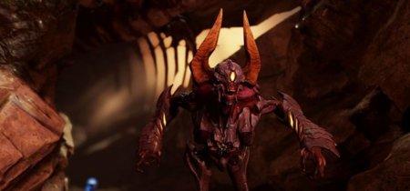 Doom recibe dos nuevos modos gratuitos en su nueva actualización