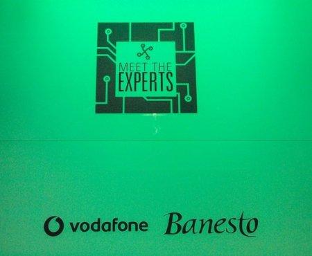 meet-the-experts-logos.jpg