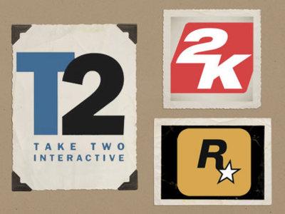 """Rockstar y 2K Games trabajan en juegos de """"renombradas franquicias""""; las remasterizaciones son una opción, solo si son creativas"""