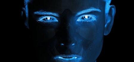 La era de los cíborgs: cuando los humanos se hagan positrónicos