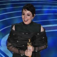Los mejores papeles de Olivia Colman, la ganadora del Óscar 2019 a mejor actriz que reina en Hollywood por 'La favorita'