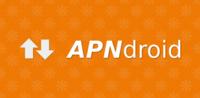 APNdroid