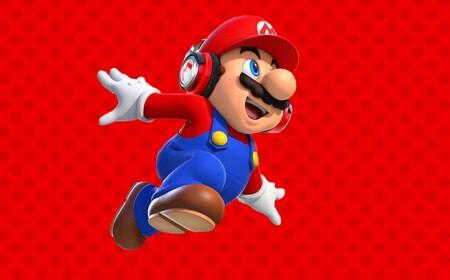 Ya puedes usar tus auriculares Bluetooth en la Nintendo Switch. Y puedes guardar hasta 10 distintos
