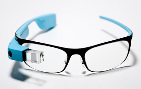 Project Aura: las gafas de Google siguen vivas en tres proyectos diferentes, con o sin pantalla