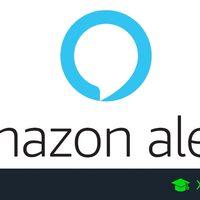 Cómo cambiar Google Assistant por Alexa en Android