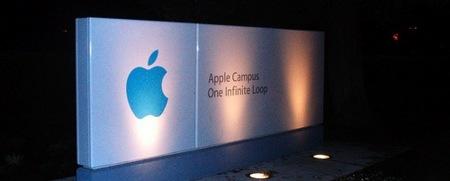 El consejo de administración de Apple buscará un sustituto de Eric Schmidt