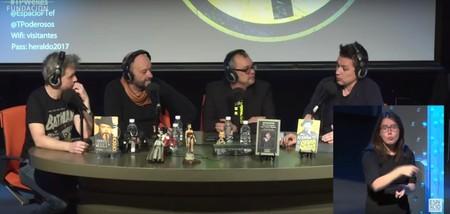 El podcast con 150 mil oyentes y que irónicamente tú nunca has escuchado