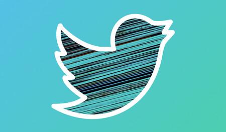 Twitter pagará recompensas a quienes identifiquen sesgos en su algoritmo: estos son los premios