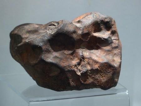 Meteorite 91891 640