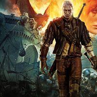 'The Witcher' será una serie de televisión: Netflix consigue su 'Juego de tronos'