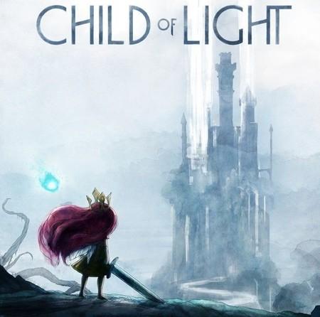 Child of Light: análisis
