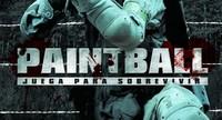 'Paintball': Lista de ganadores