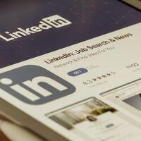 Microsoft cierra LinkedIn en China: la última gran red social occidental en ceder a la censura, el resto ya se habían rendido antes