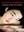'Crónicas de una diosa' de Natsuo Kirino
