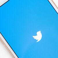 Twitter quiere parecerse a Instagram: ya prueba en iOS un nuevo feed con fotos a tamaño completo