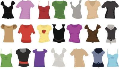 Polémica en torno a la talla de ropa XXXS