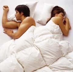 ¿Cuánto tiempo de sueño perdemos los padres con bebés?