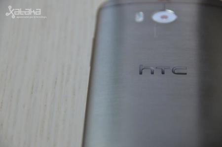 Así es HTC Sense 6 con Android 5.0 Lollipop, la actualización para los HTC One M7 y One M8 llegará muy pronto