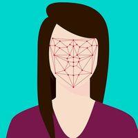 Con huellas digitales y el reconocimiento facial los bancos en México le dirán adiós a las contraseñas en 2019