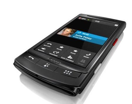 Vodafone 360: precios y disponibilidad