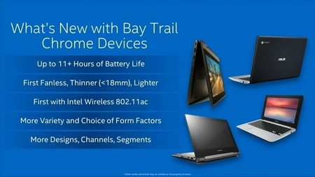 intel_chromeos_dispositivos__bay-trail-m_caracteristicas