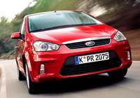 Ford ajusta el consumo de sus motores TDCi