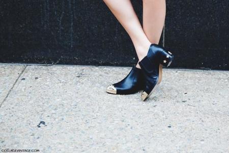 new_york_fashion_week_spring_summer_15-nyfw-street_style-chiara_ferragni-n21_dress-3.jpg