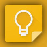 Google Keep para Android: estas son sus novedades en su interfaz y en su gestor de etiquetas
