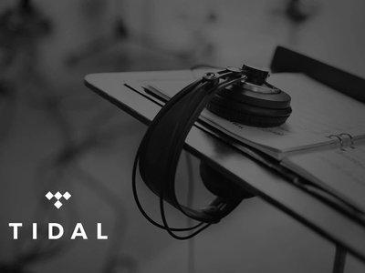 ¿Podrá sobrevivir Tidal a las acusaciones de mentir sobre su número de usuarios?