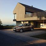 Los nuevos Dacia Logan, berlina y MCV, se vuelven una opción aún más razonable