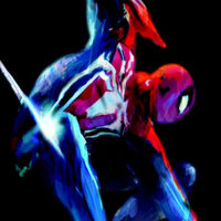 Spider-Man estrenará en agosto una novela que nos dejará a las puertas del juego