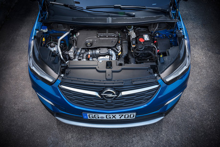 Comparativa Opel Grandland X vs Peugeot 3008: ¿cuál es mejor para comprar?